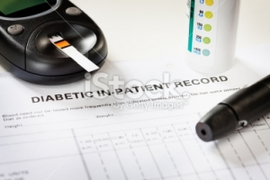 Diabetes Counseling