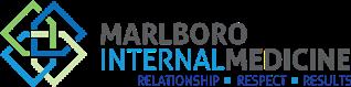 Marlboro Internal Medicine